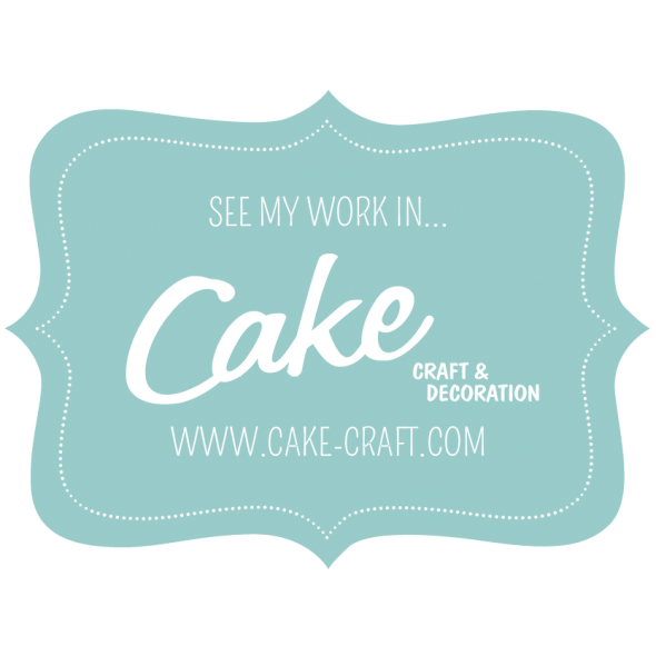 Cake_see my work in_web
